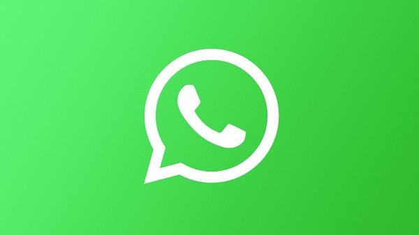 como atualizar o whatsapp gb 2021 para android