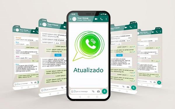gb whatsapp v9.90 download
