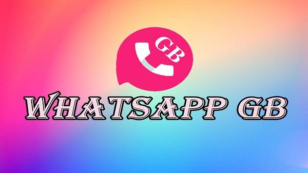 qual o melhor whatsapp gb ou plus