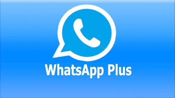 qual o melhor whatsapp gb para baixar